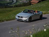 2015 BMW F83 M4 Convertible , 141 of 240