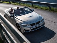 2015 BMW F83 M4 Convertible , 143 of 240