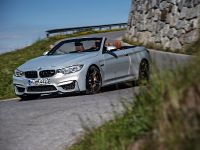 2015 BMW F83 M4 Convertible , 149 of 240