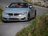2015 BMW F83 M4 Convertible , 151 of 240