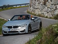 2015 BMW F83 M4 Convertible , 153 of 240