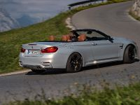2015 BMW F83 M4 Convertible , 157 of 240