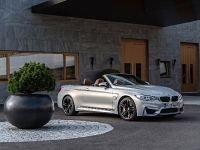 2015 BMW F83 M4 Convertible , 159 of 240