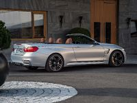 2015 BMW F83 M4 Convertible , 161 of 240