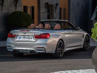 2015 BMW F83 M4 Convertible , 163 of 240