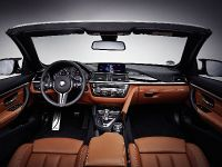 2015 BMW F83 M4 Convertible , 164 of 240