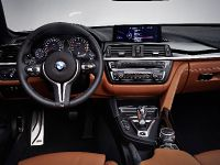 2015 BMW F83 M4 Convertible , 166 of 240