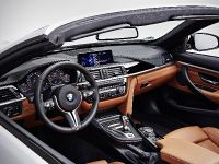 2015 BMW F83 M4 Convertible , 168 of 240