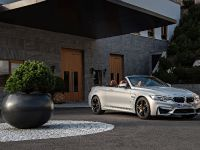 2015 BMW F83 M4 Convertible , 169 of 240