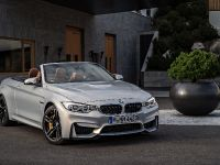 2015 BMW F83 M4 Convertible , 171 of 240