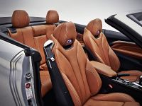 2015 BMW F83 M4 Convertible , 172 of 240