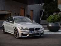 2015 BMW F83 M4 Convertible , 173 of 240