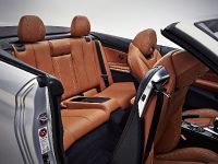 2015 BMW F83 M4 Convertible , 174 of 240