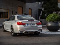 2015 BMW F83 M4 Convertible , 175 of 240