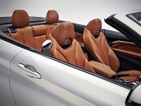 2015 BMW F83 M4 Convertible , 176 of 240