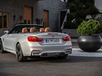 2015 BMW F83 M4 Convertible , 177 of 240