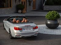 2015 BMW F83 M4 Convertible , 179 of 240