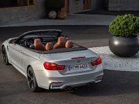 2015 BMW F83 M4 Convertible , 181 of 240