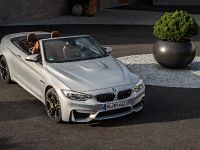 2015 BMW F83 M4 Convertible , 184 of 240