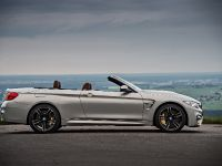 2015 BMW F83 M4 Convertible , 185 of 240