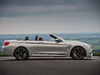 2015 BMW F83 M4 Convertible , 186 of 240