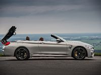 2015 BMW F83 M4 Convertible , 187 of 240