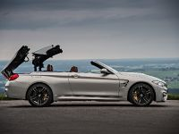 2015 BMW F83 M4 Convertible , 188 of 240
