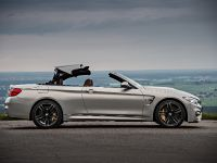 2015 BMW F83 M4 Convertible , 189 of 240