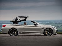 2015 BMW F83 M4 Convertible , 190 of 240
