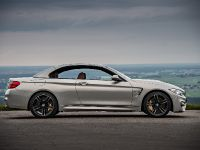 2015 BMW F83 M4 Convertible , 191 of 240