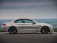 2015 BMW F83 M4 Convertible , 192 of 240