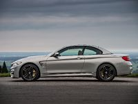 2015 BMW F83 M4 Convertible , 193 of 240