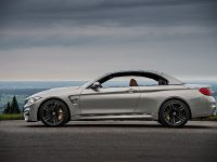 2015 BMW F83 M4 Convertible , 194 of 240