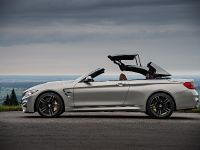 2015 BMW F83 M4 Convertible , 195 of 240
