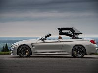 2015 BMW F83 M4 Convertible , 196 of 240