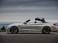 2015 BMW F83 M4 Convertible , 197 of 240