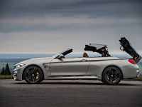 2015 BMW F83 M4 Convertible , 198 of 240