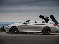 2015 BMW F83 M4 Convertible , 199 of 240