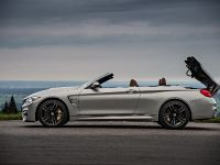 2015 BMW F83 M4 Convertible , 200 of 240