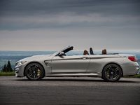 2015 BMW F83 M4 Convertible , 202 of 240