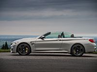 2015 BMW F83 M4 Convertible , 203 of 240