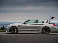 2015 BMW F83 M4 Convertible , 204 of 240