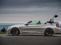 2015 BMW F83 M4 Convertible , 205 of 240