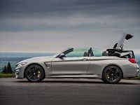 2015 BMW F83 M4 Convertible , 206 of 240