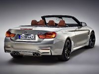 2015 BMW F83 M4 Convertible , 207 of 240