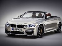 2015 BMW F83 M4 Convertible , 208 of 240