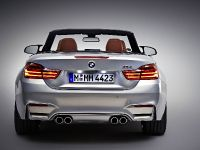 2015 BMW F83 M4 Convertible , 209 of 240
