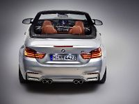 2015 BMW F83 M4 Convertible , 210 of 240