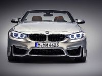 2015 BMW F83 M4 Convertible , 211 of 240