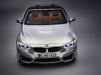 2015 BMW F83 M4 Convertible , 212 of 240